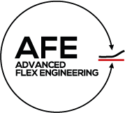Advanced flex engineering