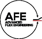 Advanced flex engineering