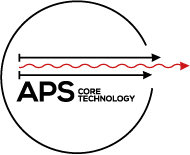APS (Technology added Pre-stress)