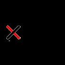 X-Reactive Flex System